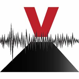 Volcanoes & Earthquakes - new app for Android